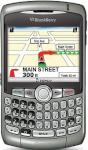 RIM BlackBerry Curve 8310