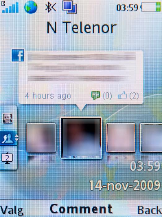 sony-ericsson-naite-facebook.jpg
