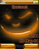 Halloween R306  theme