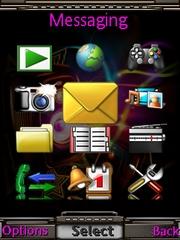 theme c905i gratuit download