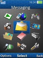 Free download whatsapp messenger for sony ericsson.