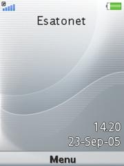 ERICSSON GRATUIT TÉLÉCHARGER W890I THEME SONY