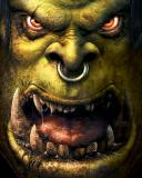 Orc